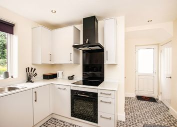 3 bed end terrace house for sale in Conygre Grove, Filton, Bristol BS34