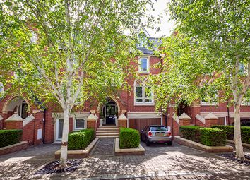 5 bed terraced house for sale in Pomeroy Close, St. Margarets TW1