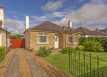 Thumbnail 2 bed detached bungalow for sale in 473 Gilmerton Road, Gilmerton