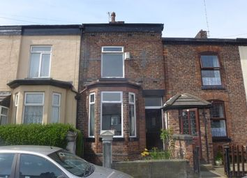 Thumbnail 2 bedroom terraced house for sale in 'sandhurst', Crab Lane, Blackley