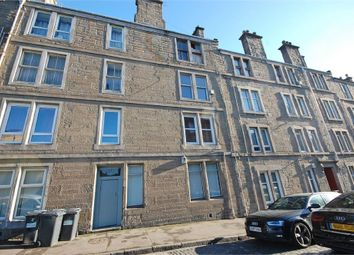 Thumbnail 2 bedroom flat for sale in Morgan Street, Dundee