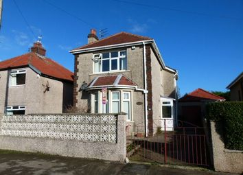 Photo of Stanley Road, Heysham, Morecambe LA3