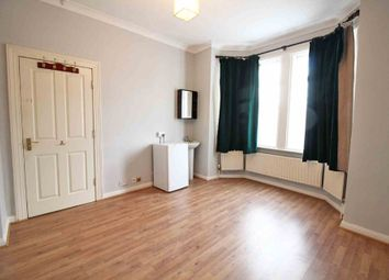 Thumbnail  Property to rent in Selsdon Road, South Croydon