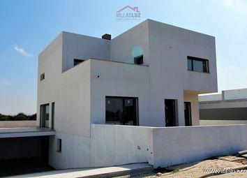 Thumbnail 4 bed villa for sale in 2500-303, Caldas Da Rainha, Portugal
