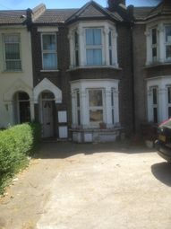 1 bed maisonette to rent in Ruckholt Road, London E10