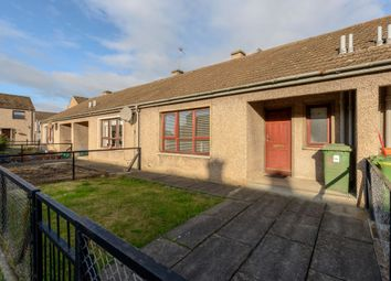Thumbnail 1 bed terraced bungalow for sale in 56 North Bank Road, Prestonpans
