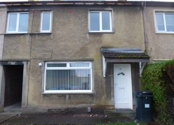 Thumbnail 3 bed terraced house to rent in Jamieson Avenue, Bo'ness, Falkirk