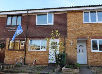Thumbnail 2 bed property to rent in Cheltenham Avenue, Bobblestock