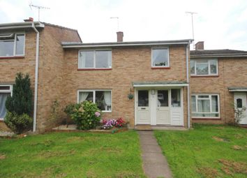 Thumbnail 3 bed terraced house for sale in Perry Oaks, Bracknell