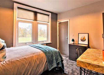 Thumbnail Room to rent in Burkill Street, Wakefield