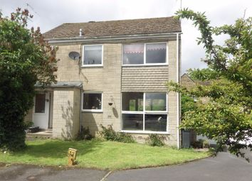 Thumbnail 4 bed detached house for sale in Fraziers Folly, Siddington, Cirencester