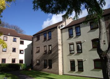 Thumbnail 1 bedroom flat for sale in Nowton Road, Bury St. Edmunds