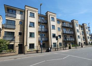 2 bed flat for sale in Centro West, Searl Street, Derby, Derbyshire DE1