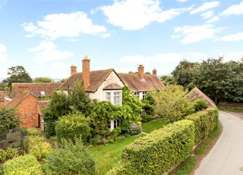 Thumbnail 4 bed detached house for sale in Alstone, Tewkesbury, Gloucestershire