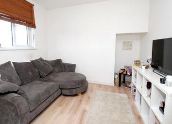 Thumbnail 1 bed flat to rent in Mitcham Lane, Streatham
