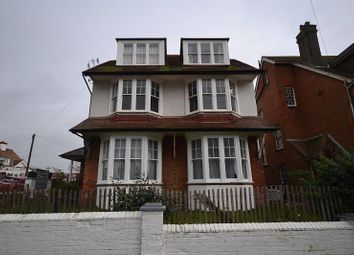 1 bed flat to rent in Jameson Road, Bexhill-On-Sea TN40