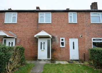 3 bed terraced house for sale in 57 Holly Avenue, Leeds LS16
