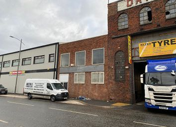 Thumbnail Leisure/hospitality for sale in Regent Road, Liverpool
