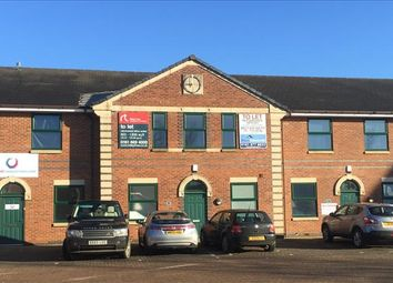 Thumbnail Office to let in 9 Quays Reach, Carolina Way, Salford