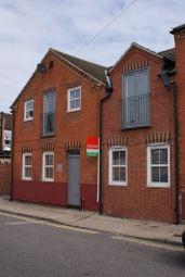 Thumbnail 1 bedroom flat to rent in Greenwood Road, Northampton