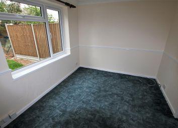 Thumbnail 1 bed flat to rent in Belgrave Road, Aylesbury