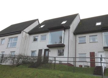 Thumbnail 6 bed terraced house to rent in Castlehill Crescent, Kilmacolm