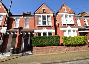 Thumbnail 2 bed maisonette for sale in Beira Street, Balham