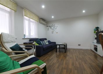 Thumbnail 1 bed flat for sale in Bluepoint Court, 203 Station Road, Harrow, Middlesex