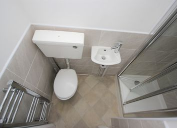 4 bed property to rent in Rowsley Street, Salford M6