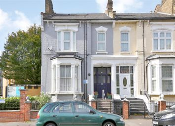 Thumbnail 6 bed property for sale in Alkham Road, London