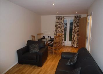 Thumbnail 3 bedroom end terrace house to rent in 4, Mansion Gardens, Market Place, Peterborough