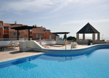 Thumbnail 3 bed bungalow for sale in Costa Adeje, Santa Cruz De Tenerife, Spain