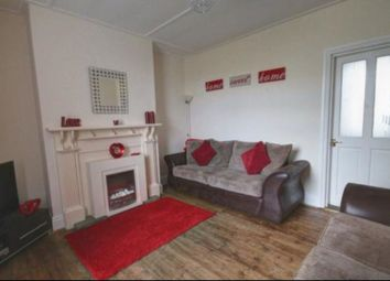 Thumbnail 2 bed terraced house to rent in Basic Cottages, Coxhoe, Durham
