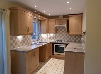 Thumbnail 3 bed town house to rent in Springmeadow Road, Edgbaston, Birmingham