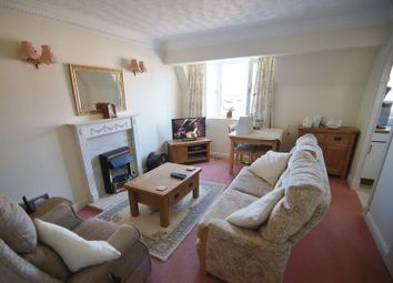 Thumbnail 1 bed flat to rent in Croft Manor, Mason Close, Freckleton