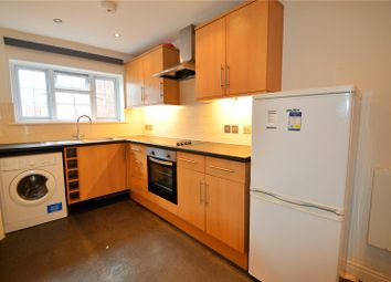 Thumbnail 1 bedroom flat to rent in High Street, Maidenhead, Berkshire