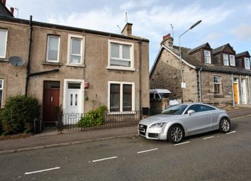 Thumbnail 2 bed flat for sale in Landel Street, Markinch, Glenrothes