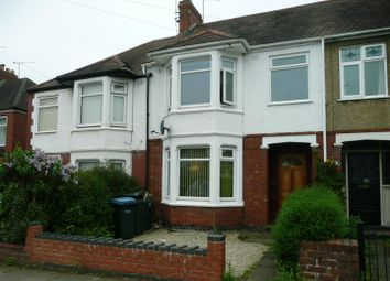 3 bed property to rent in William Bristow Road, Cheylesmore, Coventry CV3