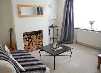 Thumbnail 3 bed semi-detached house for sale in Kinsale Road, Bristol