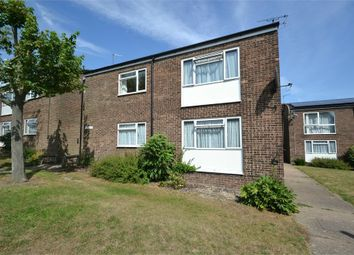 Thumbnail 3 bedroom flat to rent in Thorpe Walk, Colchester