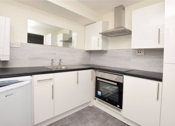 Thumbnail 1 bed property for sale in Dyson Court, 184 Lower High Street, Watford, Hertfordshire
