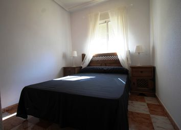 Thumbnail 2 bed town house for sale in La Zenia, Orihuela Costa, Alicante, Valencia, Spain