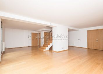 Thumbnail 4 bed apartment for sale in Edifici Baluard Av. Santa Coloma, Andorra La Vella