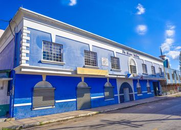 Thumbnail Office for sale in King Street, Montego Bay, Montego Bay, St. James