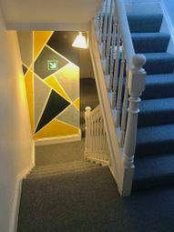 Thumbnail 5 bed shared accommodation to rent in 11 Henrietta Street, Swansea