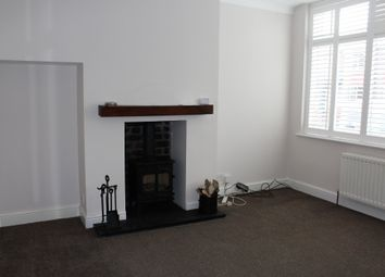 3 bed semi-detached house to rent in Eastward Green, Whitley Bay NE25