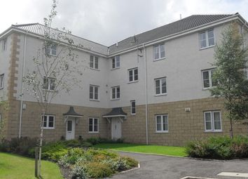 Thumbnail 3 bed flat to rent in John Neilson Avenue, Paisley