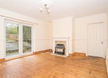 Thumbnail 3 bed terraced house to rent in Miles Hill Crescent, Chapel Allerton/Potternewton, Leeds, West Yorkshire