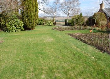 Land for sale in Bamff View, New Alyth, Blairgowrie PH11