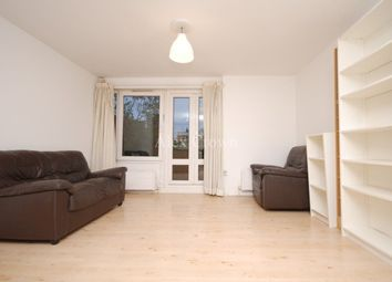Thumbnail 1 bed flat for sale in Gilden Crescent, London